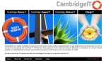 CambridgeIT