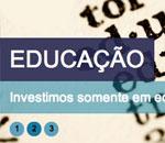 OUP_brazilThumb