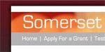 SomersetCrimbeatThum