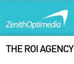 ZenithOptimediaThumb