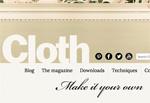 clothMagazineThumb