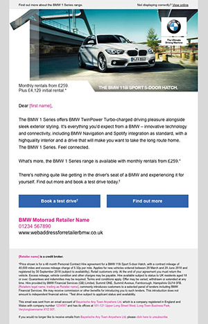 email_bmw1