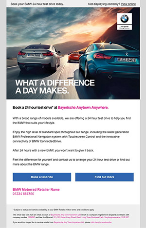 email_bmw2