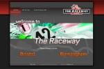 theraceway